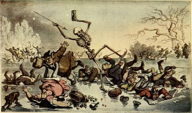 The_English_dance_of_death,_from_the_designs_of_Thomas_Rowlandson;_(1903)_(14745887386)